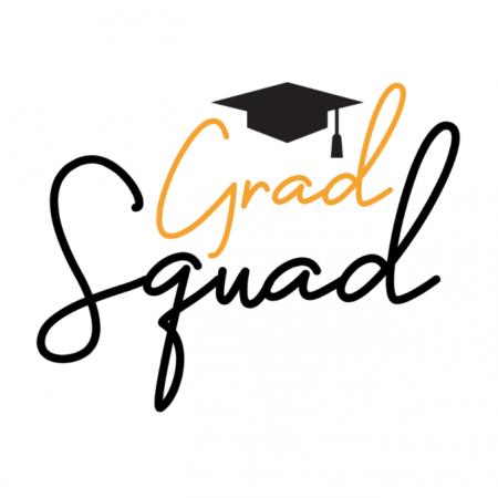 Grad Squad
