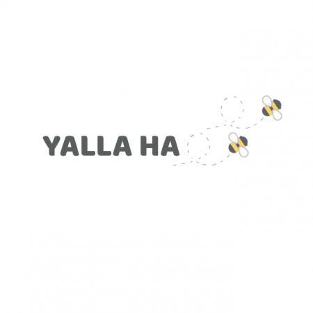 Yalla Ha Bee Bee